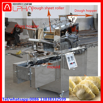 pierogi machine for sale