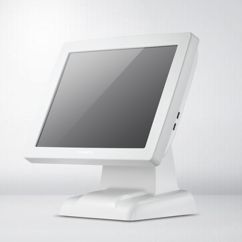 Tablet Cash Android Windows 15 inch led touch screen pos system machine