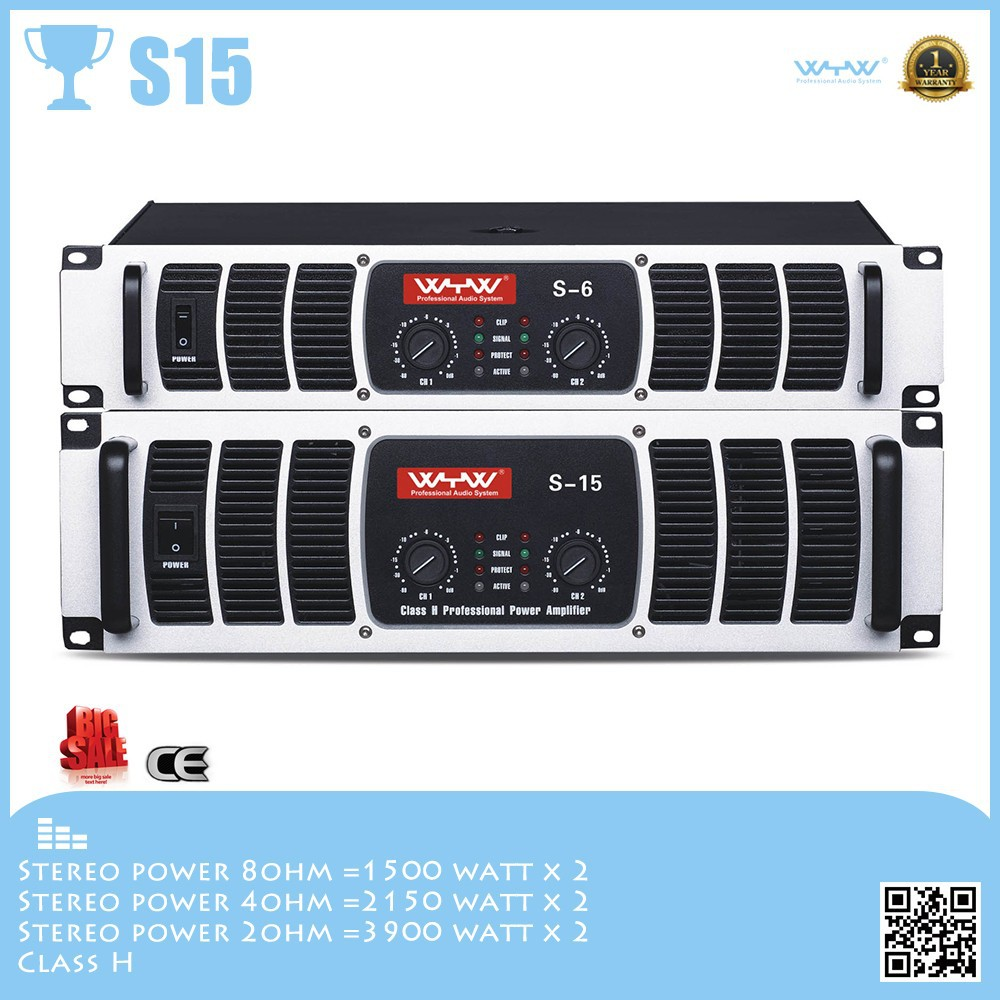 1500w Audio Amplifier Suppliers And 1500 Watt High Power Manufacturers At