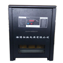 36V hangcha forklift lead acid battery charger