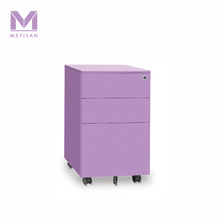 price of 2 Drawer File Cabinets Travelbon.us