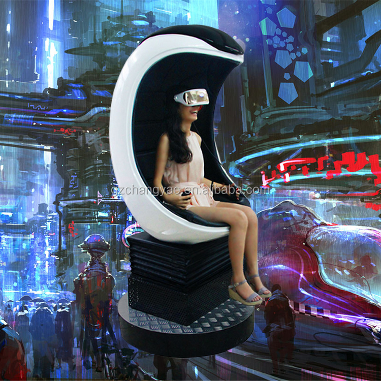4d 5d movie download space walk virtual reality buy 4d 5d movie.