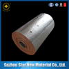 Foil Woven Fire Retardant XPE Foam Insulation/Heat Insulation Material