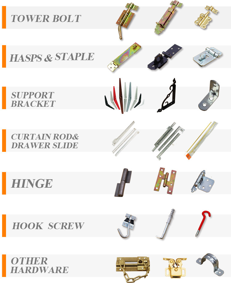 China Supply Heavy Duty Cabinet Concealed Door Hinge - Buy High ...