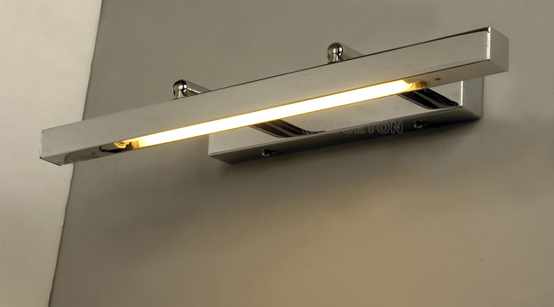 Led Bathroom Mirror Light  Led Bathroom Mirror Light Suppliers and  Manufacturers at Alibaba com. Led Bathroom Mirror Light  Led Bathroom Mirror Light Suppliers and
