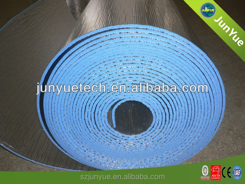 Roof Heat Reflective Material, Roof Heat Reflective Material Suppliers And  Manufacturers At Alibaba.com