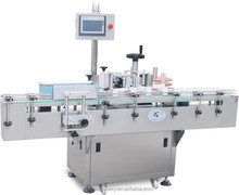 PBTB-120 SELF-ADHESIVE LABELING MACHINE /LABELER