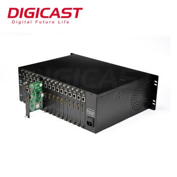 Download scaleform video encoder 40