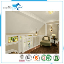 Plaster Of Paris Design In Roof Plaster Of Paris Design In Roof