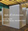Assembled Insulation Cold Storage Room for Supermarket used
