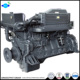 SDEC ship engine 450hp marine motor G128 SC15G series