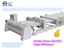 Single Needle Quilting Machine, Single Needle Quilting Machine ... : single needle quilting machine - Adamdwight.com