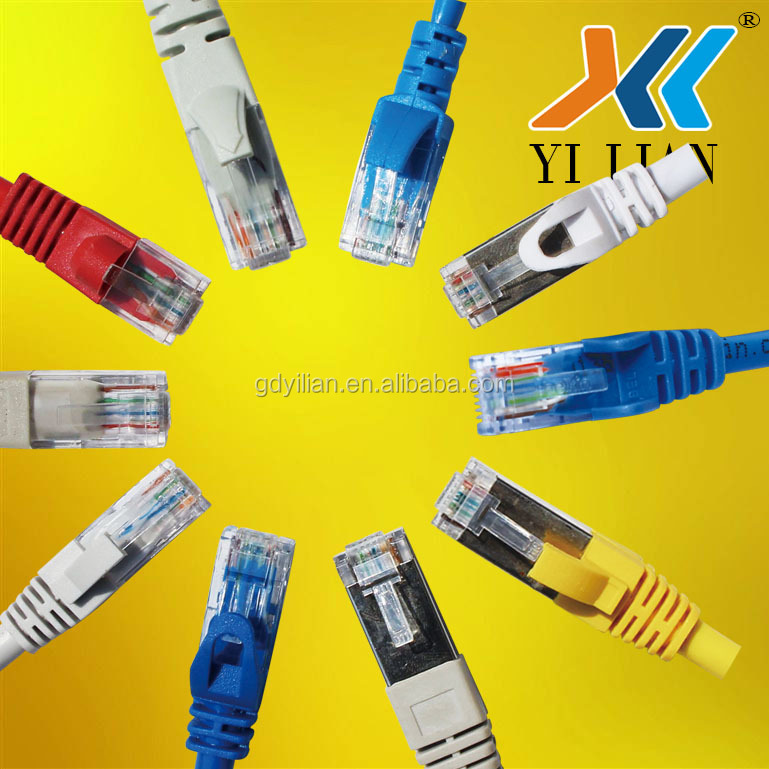 Cable roll manufacturer cat5e cat6 unshielded utp ethernet networking d-link lan cable roll cat6
