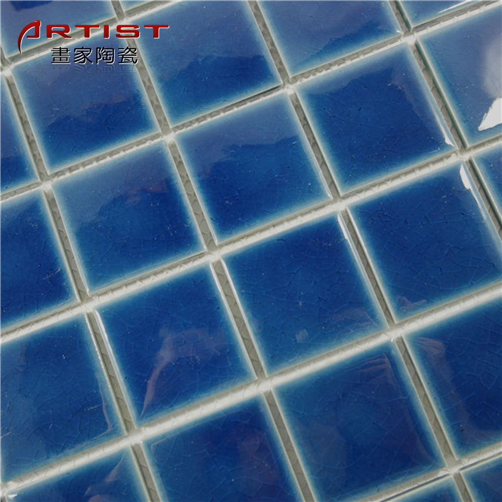 Discontinued Pool Tile, Discontinued Pool Tile Suppliers and ...