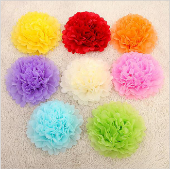 10inch 25cm paper flower balls tissue paper pom poms for wedding 10inch 25cm paper flower balls tissue paper pom poms for wedding decoration mightylinksfo