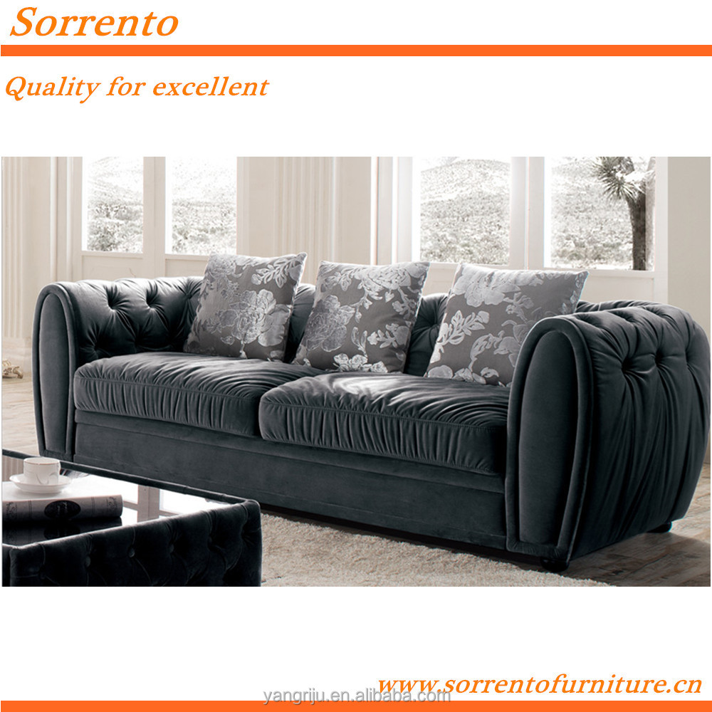 Nice Sofa Nice Design Sofa Nice Design Sofa Suppliers And Manufacturers At
