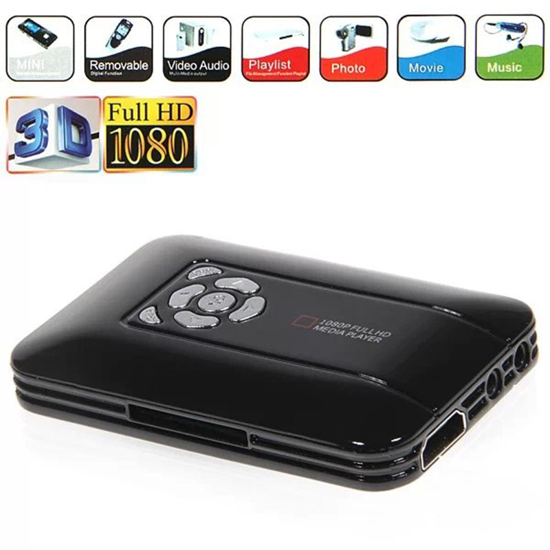 1080p full hd multi media player 1080p tvbox usb hdmi sd. Black Bedroom Furniture Sets. Home Design Ideas