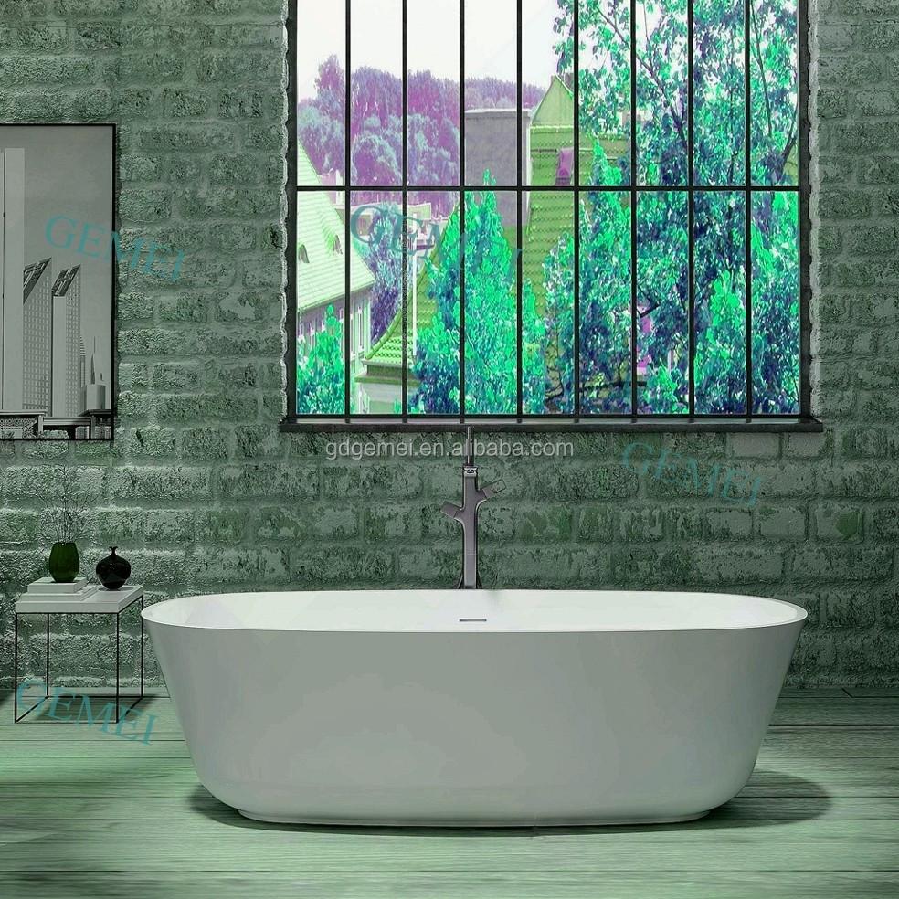 China acrylic bathtub walls wholesale 🇨🇳 - Alibaba