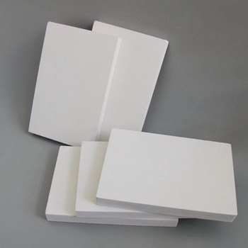 Sign Material 3mm Forex Weight Foam Pvc Board - Buy Pvc Foam Board Weight,Pvc Forex Board,Pvc ...