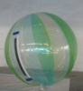 HI top quality bubble ball walk water,inflatable human sized hamster ball,plant water ball