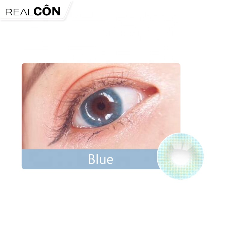 European style Contact Lenses natural Contact Lenses colored contact lenses фото