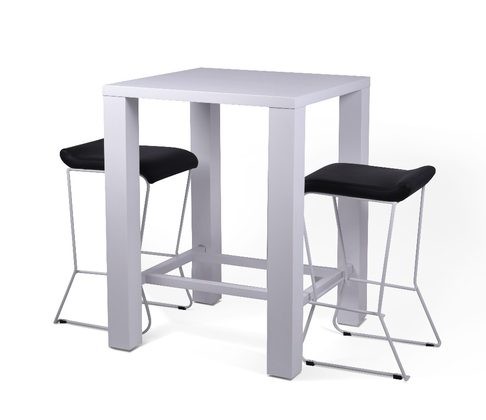 most popular cheap barstool with pu leather