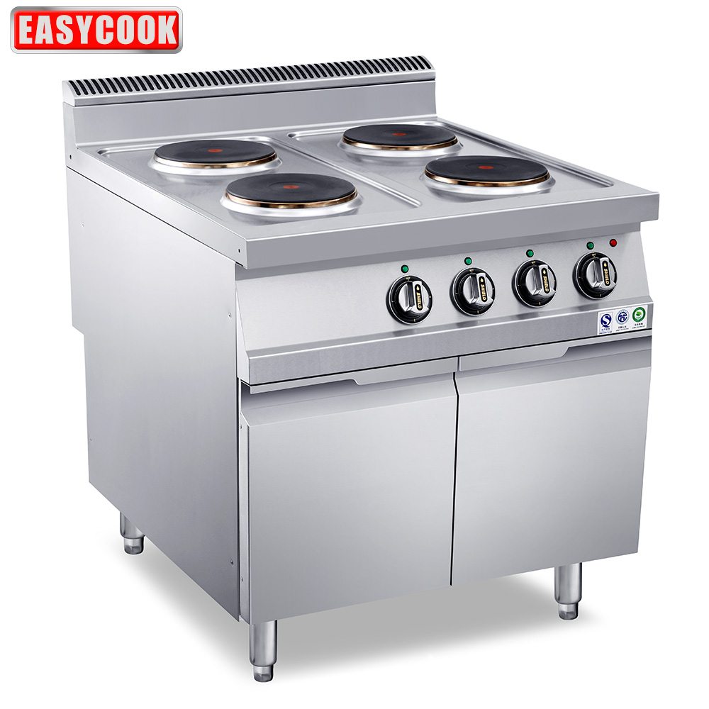 4 Burner Electric Stove, 4 Burner Electric Stove Suppliers and ...