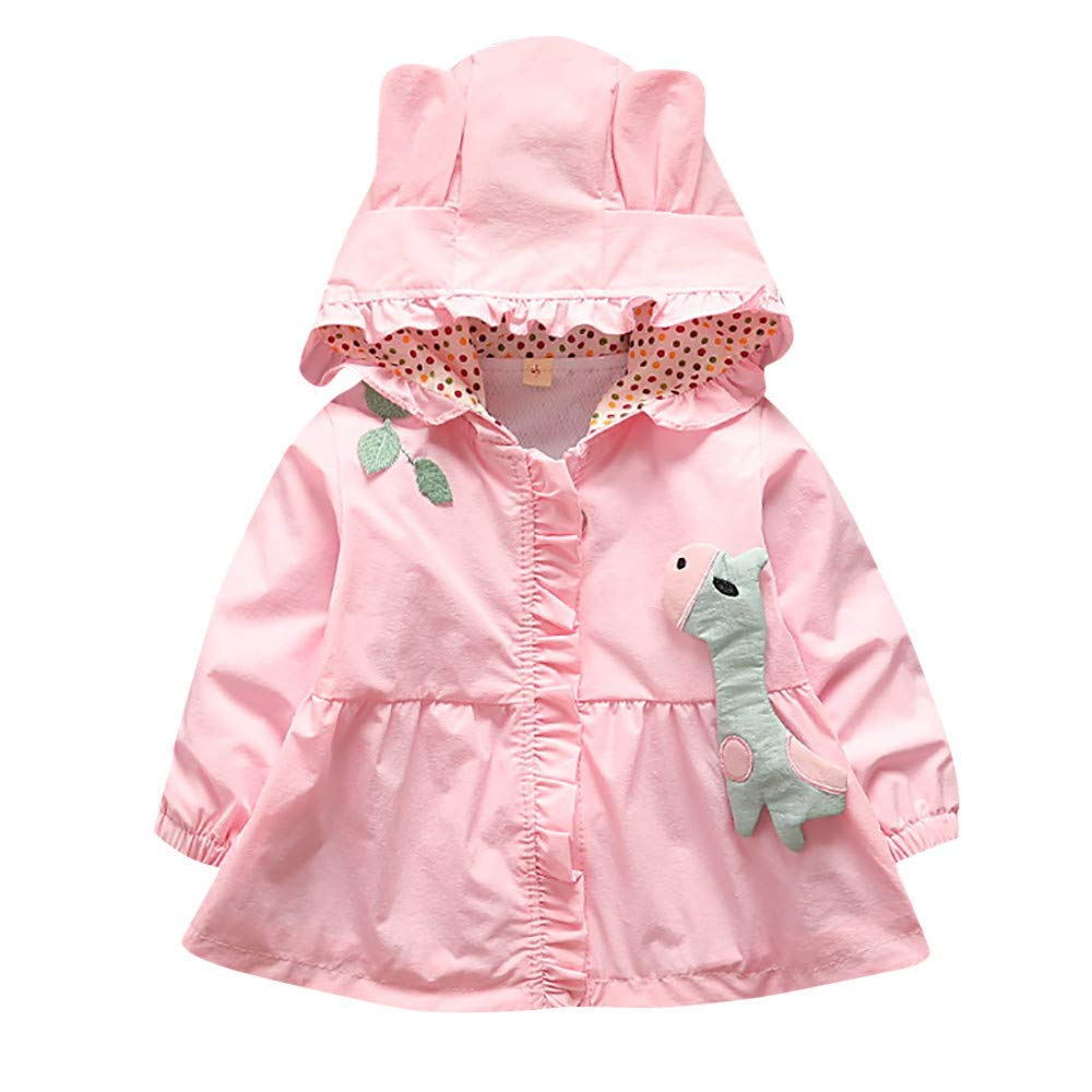 5e27ed04f Cheap Infant Winter Clothes For Girls