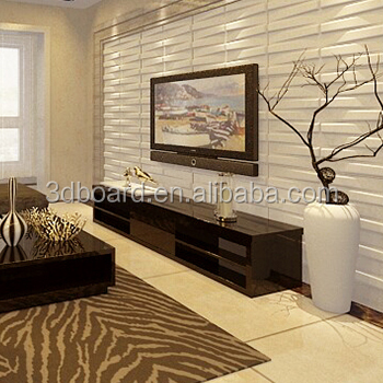 Washable Wallpaper For Kitchen 3d Wallpaper Decor Buy Wallpaper