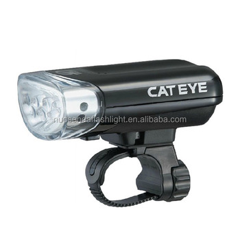 fast delivery low price sale low price sale Led Bike Light Cycling Lamp Cat Eye Jido Hl-au230 Auto-induction ...