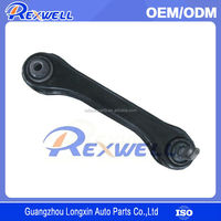 for MITSUBISHI LANCER 1.5 MB809220L MB809221 R control arm