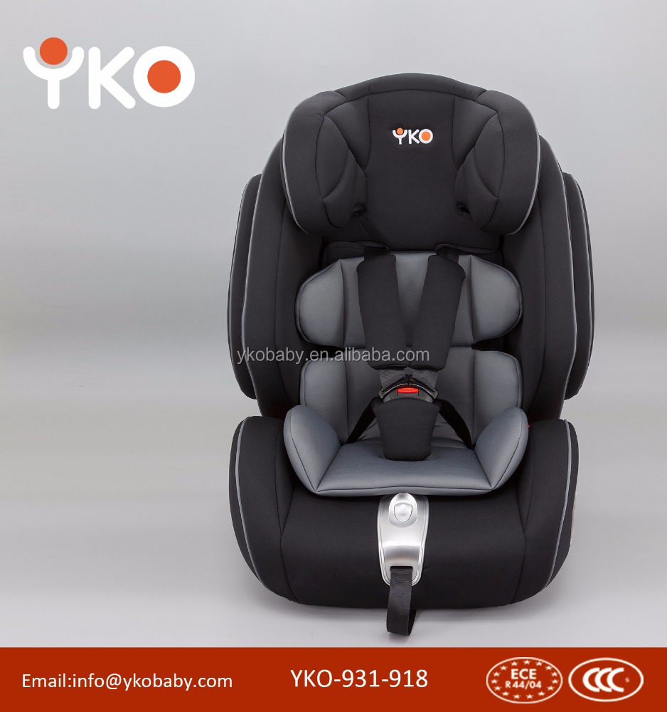 Baby Car Seat Wholesale, Car Seat Suppliers - Alibaba