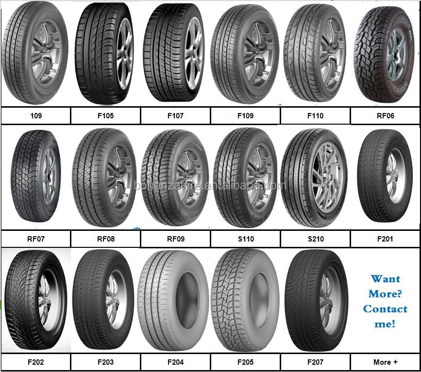 cheap wholesale tires 235 70r16 colored tyres outline white letters tire buy radial tires. Black Bedroom Furniture Sets. Home Design Ideas