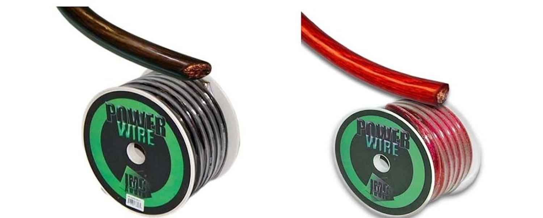Cheap 10 Gauge Ground Wire, find 10 Gauge Ground Wire deals on line ...