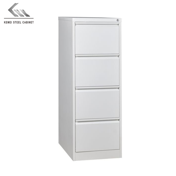 Godrej Drawer Steel Filing Cabinet Godrej Drawer Steel Filing - 4 drawer steel filing cabinet