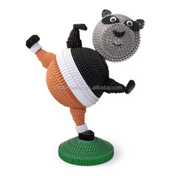 Fancy Panda Movies Free Panda Toy Diy