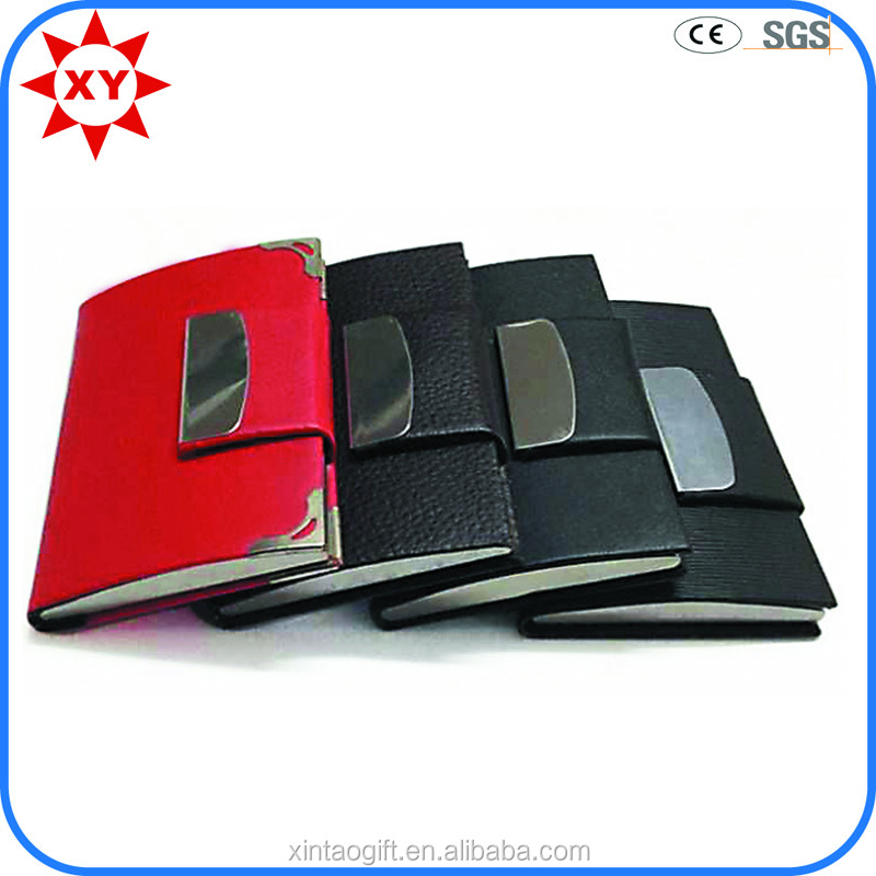 Business Card Wallet, Business Card Wallet Suppliers and ...