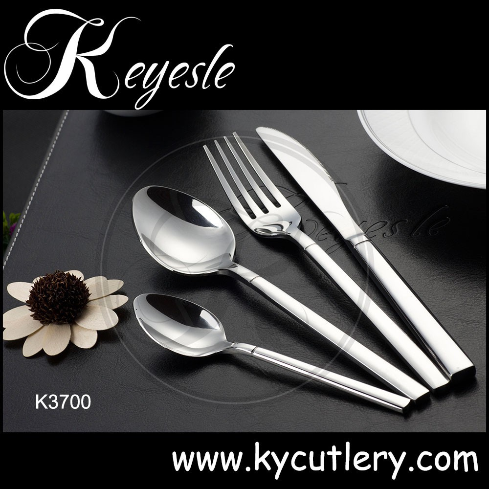 Buffet Cutlery Buffet Cutlery Suppliers and Manufacturers at Alibaba.com  sc 1 st  Alibaba & Buffet Cutlery Buffet Cutlery Suppliers and Manufacturers at ...