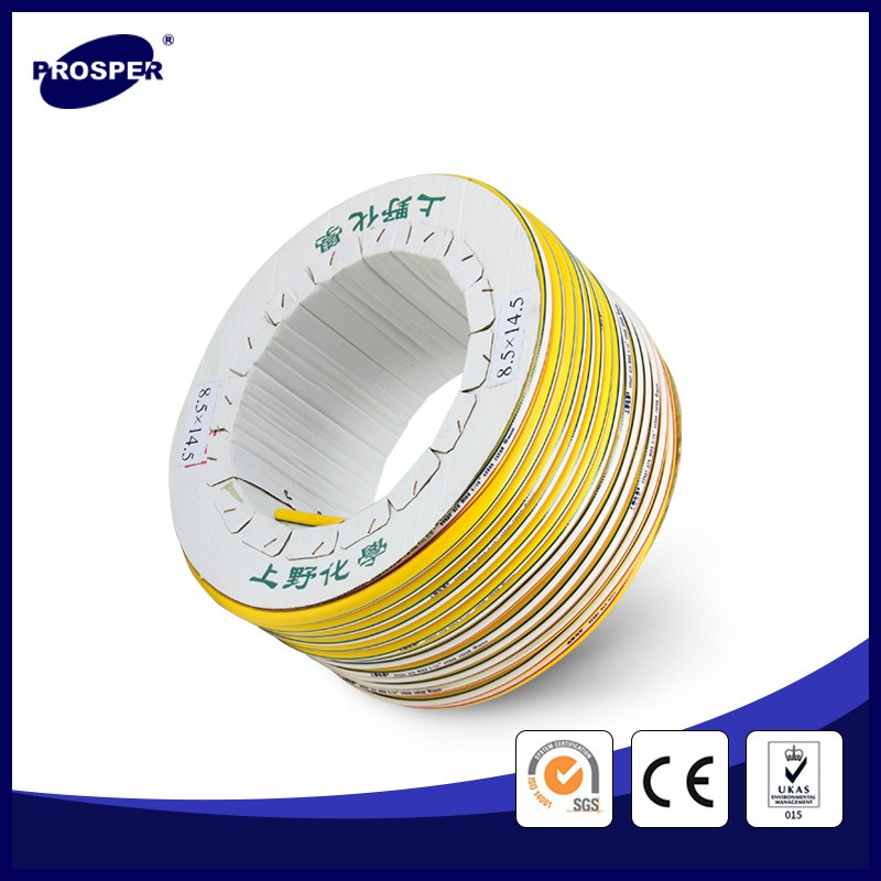 ideal gift high pressure air hose Hose Manufacturers