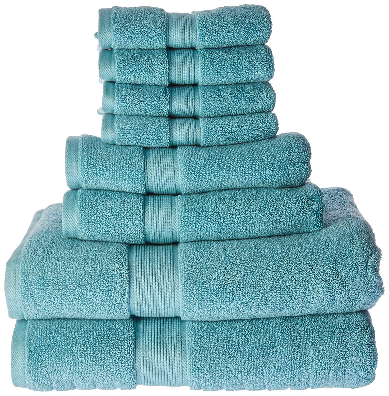 Cheap Turkish Linen Bath Towels Find Turkish Linen Bath Towels