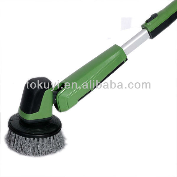 Marble Floor Scrubber Marble Floor Scrubber Suppliers And