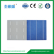 cheap A grade 156x156 6inch best polycrystalline solar cell price for solar panel/photovoltaic solar cells for sale