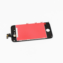 High quality for iphone 4 motherboard unlocked, for iphone 4 lcd display screens, for iphone 4 logic board