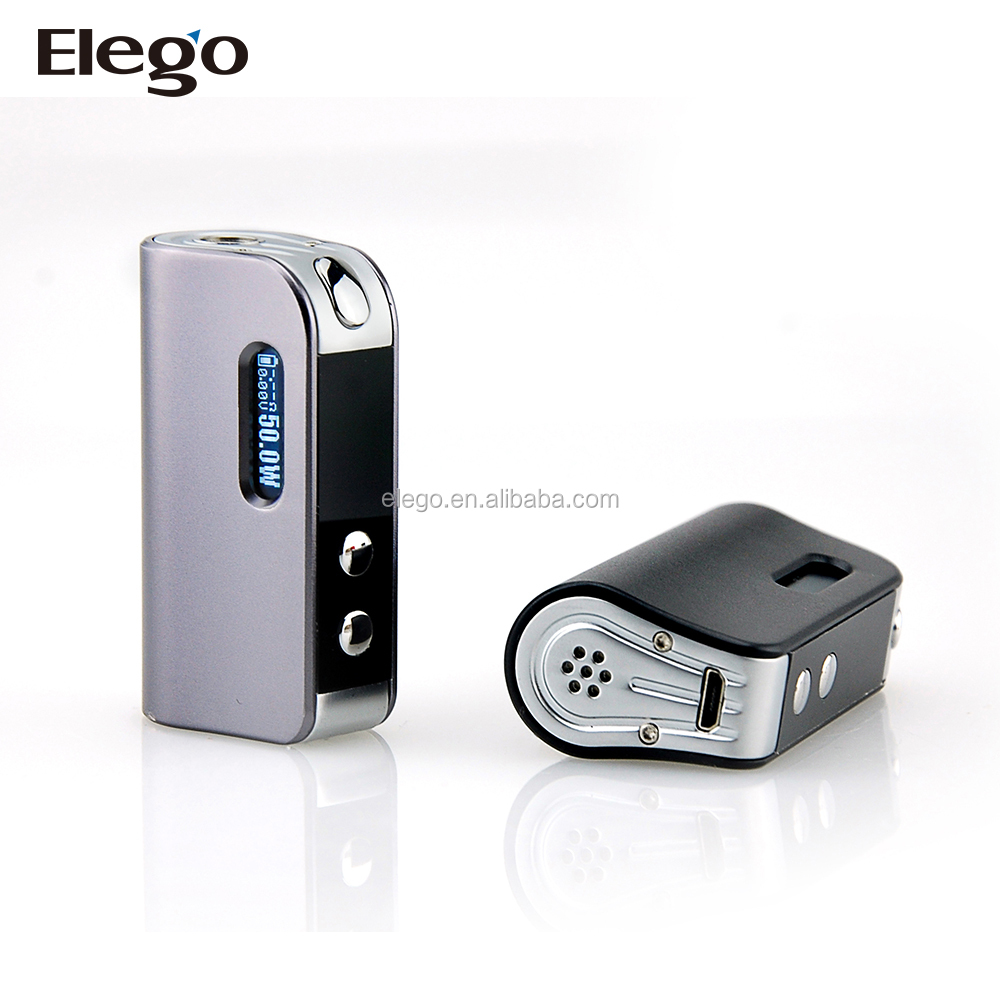 Original Hottest Smokjoy AIR 50S RTA Kit Wholesale Price From Elego