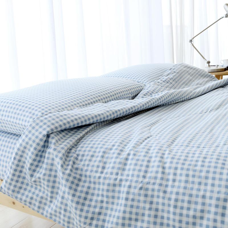 patchwork matelass couvre lits promotion achetez des patchwork matelass couvre lits. Black Bedroom Furniture Sets. Home Design Ideas