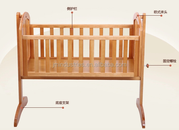 High Quality Wooden Baby Swing Bed - Buy Carved Teak Wood Baby Swing Cradle  Bed 4efa6ac1f