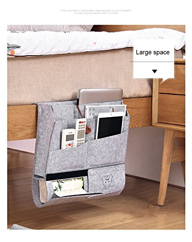 Cheap Bed Storage Caddy Find Bed Storage Caddy Deals On Line At