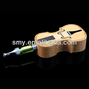 Smy volin wood smoking ecig,looking for products to represent/