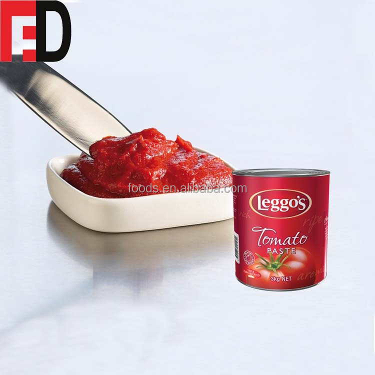 Low price wholesale italian tomato paste brands, gino tomato paste buyers turkey