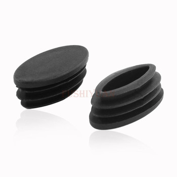 covers pads bottom item round silicone caps feet leg furniture circular socks anti wood table chair sets protectors mats floor